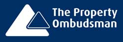 Phillip James Letting Agents are members of The Property Ombudsman